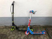 OXELO Roller zu verkaufen