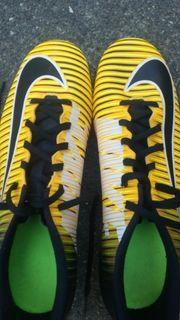 Nike Mercurial Vortex lii FG