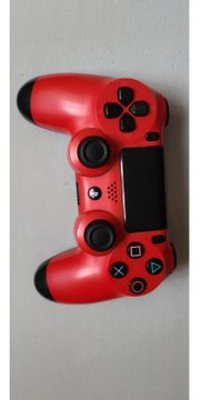 PS4 Controller Sony V1 Farbe