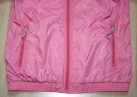Kinderbekleidung - Mädchen Jacke Kinder Übergangsjacke Windjacke