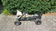 Puky gocart F1 11L