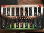 Coca Cola Bundesliga 16 17