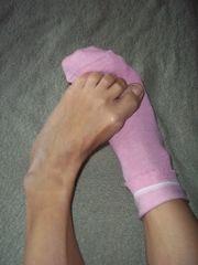 lust auf füße