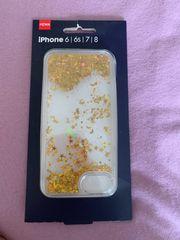 handyhülle iPhone 6 7 8