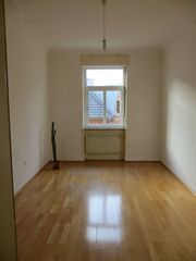 16 qm-Zimmer in Wohngemeinschaft