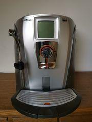 Kaffeevollautomat Saeco Talea Touch