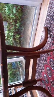 Gartentisch Hartholztisch Hersteller MBM oval