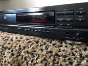 Denon CD Pllayer DCD-695