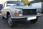 Peugeot 304 S GL