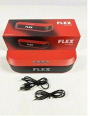 Flex Bluetooth Lautsprecher