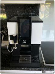 WMF 1100S Kaffeevollautomat