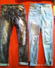 Jeans Doppelpack