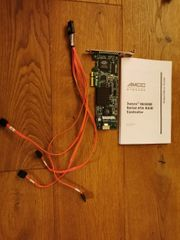 3ware 9650SE RAID Controller
