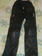 Motorrad Bekleidung