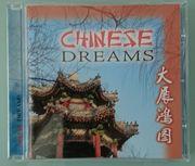 CD Chinese Dreams