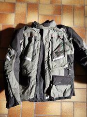 FLM Reise Textiljacke 2 0