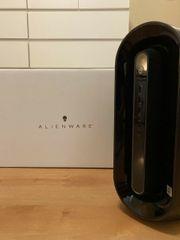 Alienware Aurora R11 Intel i7-10700KF