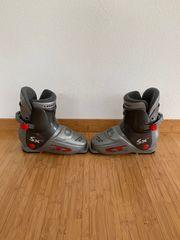Kinder Skistiefel Dabello - SX 1