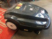 Rasenroboter Mowit 500F