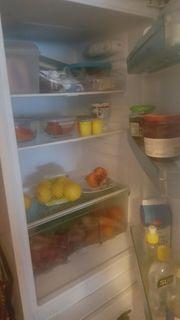 Einbau-Kühlschrank Exquisit