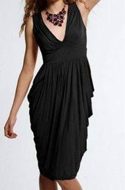 Schönes leichtes Kleid Gr 40