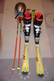 Kinder-Skiset