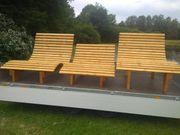 Sinnesbank 1 5m breit Relaxbank