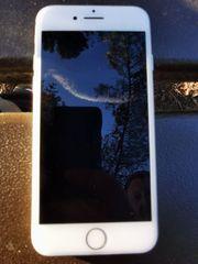 Biete ein iPhone 7 32GB