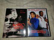 2 Gute DVD s