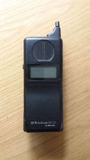 Rarität Motorola Handy D1 Typ