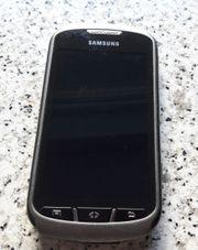 Samsung xCover2