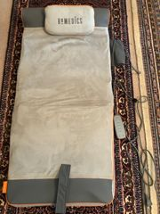 Homedics Back Stretching Mat