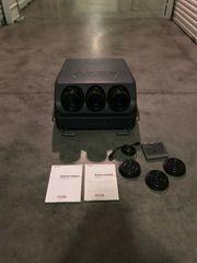 Vintage Seltener Sony VPH-G70VR VPH-G70VRU