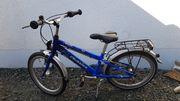 Kinder-Fahrrad Puky Crusader