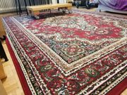 Teppich Orientalisch