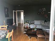 Möblierte 2-Zi-Wohnung im Herzen Münchens