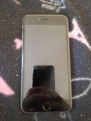 verkaufe iphone 6s Plus