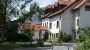 Ferienhaus Knoofs