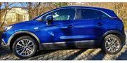Opel Crossland X Innovation 1