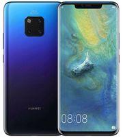 Huawei Mate 20 Pro gebraucht