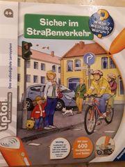 Ravensburger Buch