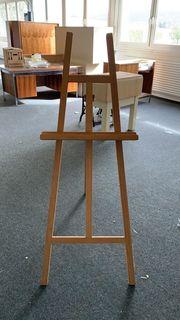 Buro Möbel