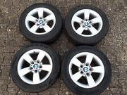 Für BMW E 60 61