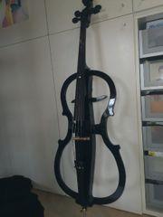 E-Cello