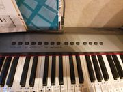 Hemingway Digitalpiano E-Piano