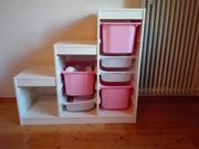 Ikea Kinder Aufbewahrung
