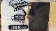 Sky Humax Kabel Receiver PR-HD3000C