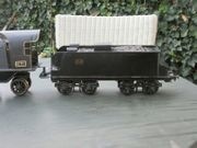 Märklin Dampflokomotive H 64 13021