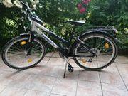 Bellini Fahrrad 26 Zoll