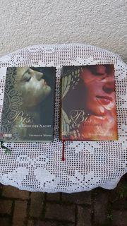 2 neuwertige Erfolgsromane